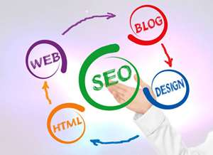 best-local-seo-company-tips web